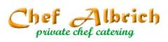 Chef Al